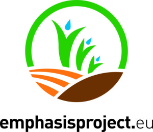 Emphasis Project