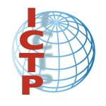 ictp-logo_moverim
