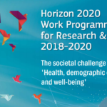 health horizon 2020