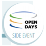 Open Days 2015 side event